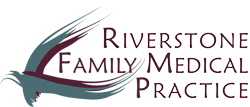 Riverstone Family Medical Practice